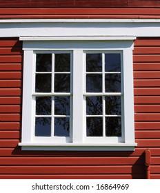 Barn Windows Images Stock Photos Amp Vectors Shutterstock