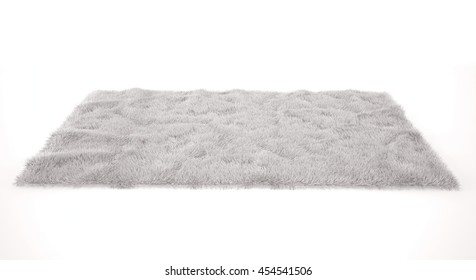 Carpet Images Stock Photos Amp Vectors Shutterstock