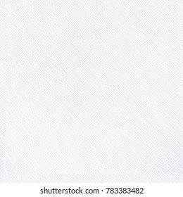 White gauze background texture