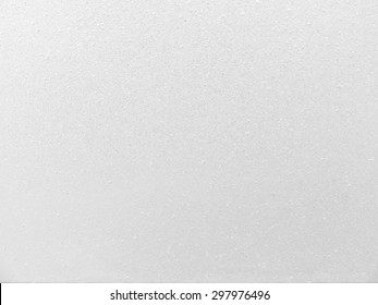 white glass texture