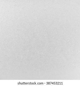 white glass texture