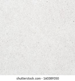 White granite. Background texture