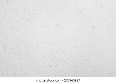 white granite background or texture