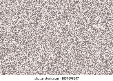 White granite  background.Wall terrazzo texture gray.