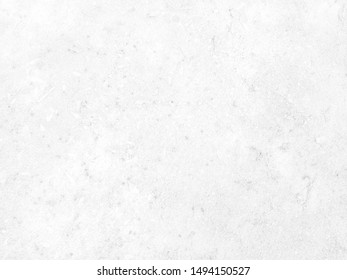 White granite texture for background
