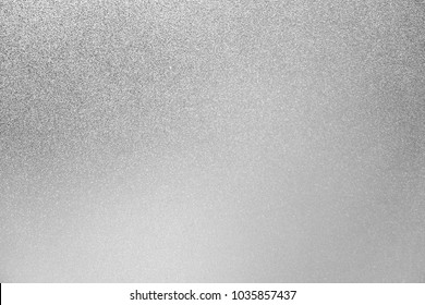 white gray background and abstract texture