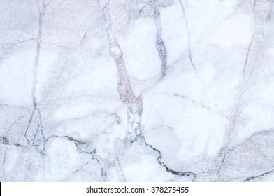 white (gray) background marble wall texture