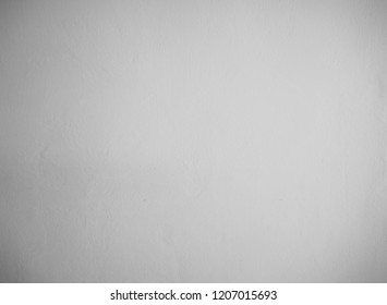 White gray background texture blurred