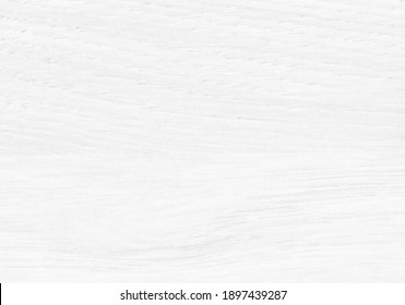 WHITE GRAY BACKGROUND TEXTURE FOR GRAPHIC DESIGN