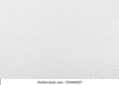White and Gray concrete wall textures background