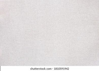 White gray jeans texture background - Shutterstock ID 1810591942