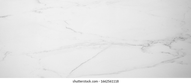 white gray marble granite stone texture background banner panorama