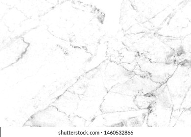 White gray marble surface texture for background or creative decoration wall paper design, high resolution