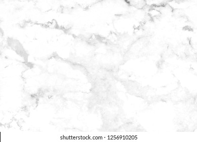 white gray marble texture background with detail structure high resolution, abstract luxurious seamless of tile stone floor in natural pattern for design art work.
