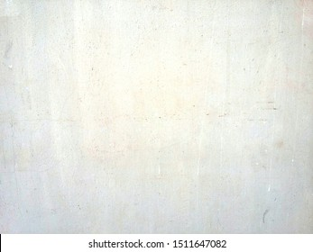 white and gray texture background image