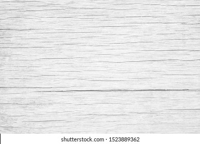 white and gray wood board for texture backgrounds.