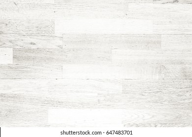 White gray wood texture background