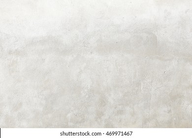 white grey background old wall texture