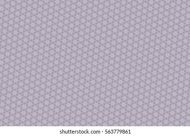 White, grey, black, violet, pink, purple star shape pattern