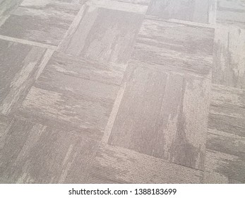 white and grey carpet or rug or background