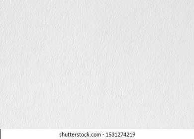 White grey cement wall texture for background and design art work.
