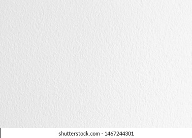 White grey color concrete cement wall with detail of rough stucco for background and design art work.