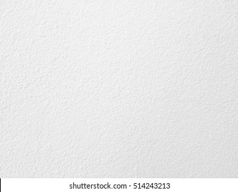 White Grey or Gray texture background