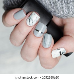Marble Ball V矢量图形 - Marble Clipart Image Black And White, HD Png Download ,  Transparent Png Image - PNGitem
