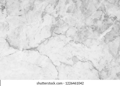 White grey marble texture background with detailed structure high resolution bright and luxurious, abstract seamless of tile stone floor in natural pattern