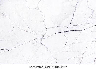 White grey marble texture granite abstract background