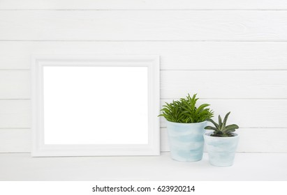 White grey old wooden background for advertising and commercial promotion.