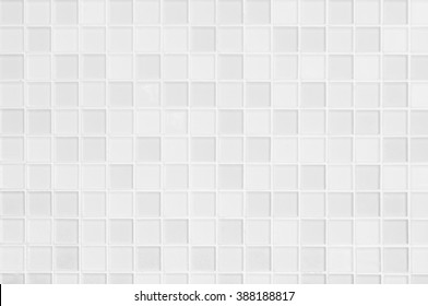 bathroom tiles background. White And Grey The Tile Wall High Resolution Real Photo Or Brick Seamless Texture Interior Bathroom Tiles Background U