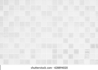 Kitchen Wall Tiles Images Stock Photos Vectors Shutterstock