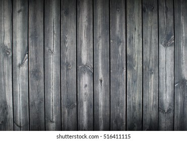 white, grey wood texture. background old floor.