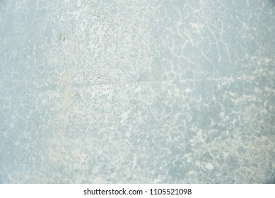 White grunge concrete wall texture background ,Cement texture