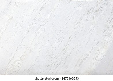 White grungy marble texture background, natural marble for design and decoration