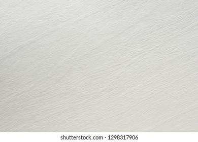 White grungy wallpaper