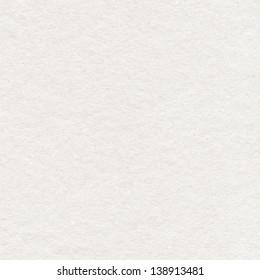 white handmade paper texture