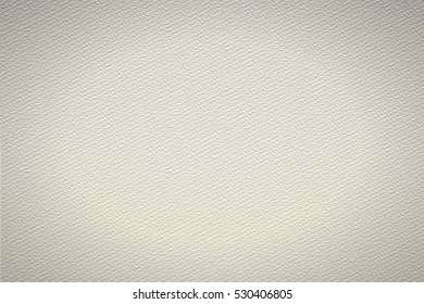 White handmade structural paper background