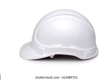 Hard Hat Images, Stock Photos & Vectors | Shutterstock