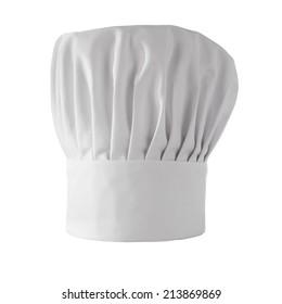 Imagenes Fotos De Stock Y Vectores Sobre Toques De Chef