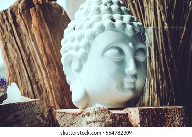 Esoteric Buddha Stock Photos, Images & Photography