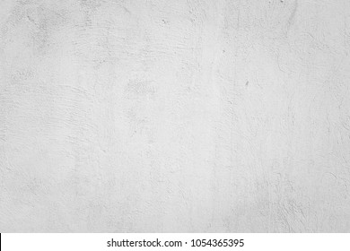 White Home plaster wall texture background Solid image grungy plan concrete. Rusty tough row rectangle or shot of new panel gloomy tranquil surreal tiled safe area bare concepts raw seam lines view.