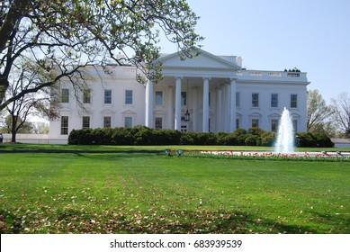 White House (Washington)