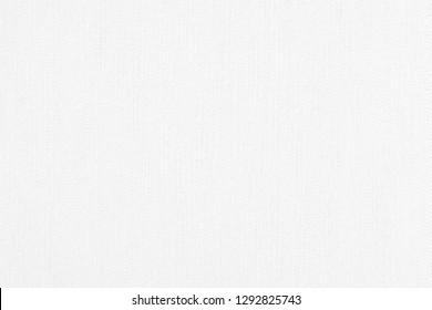 White image of old black jeans texture background.