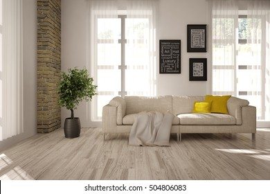 Room Images, Stock Photos & Vectors | Shutterstock