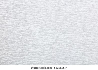 white japanese paper texture