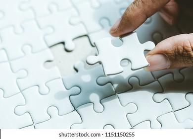 Attasit Ketted's Portfolio on Shutterstock
