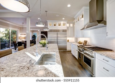 kitchen design features granite countertop images stock photos amp vectors 977