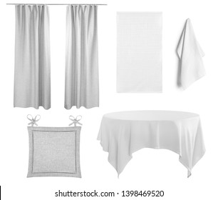 Excellent Clean Curtains Stock Photos Images Photography Shutterstock Bralicious Painted Fabric Chair Ideas Braliciousco